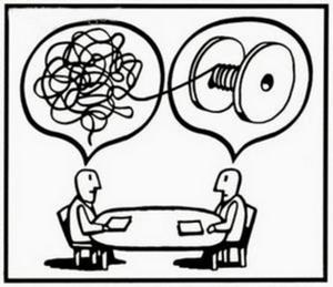 Консультация психолога. Психологическая помощь. Психотерапия. Краткосрочная и долгосрочная психотерапия. Вопросы психологу.