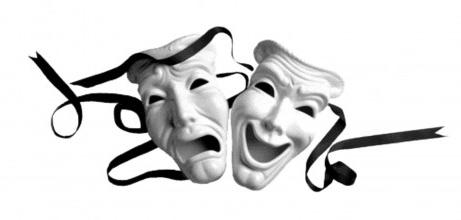 Юмористическое отношение к неприятностям. Консультация психолога. Психотерапия