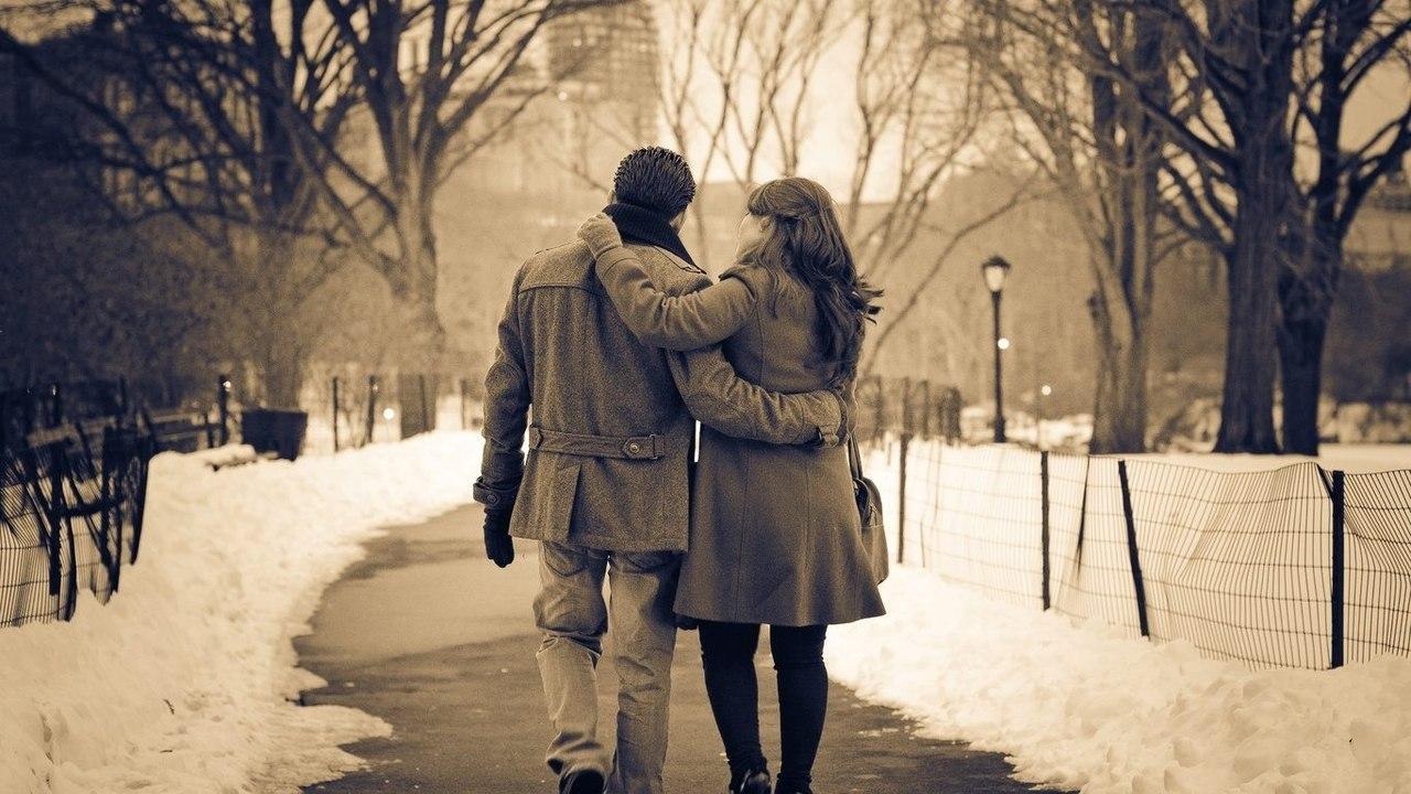 Конфликты в семье. Проблемы в отношениях. Расставание, развод. Помощь психолога. Консультация психолога.