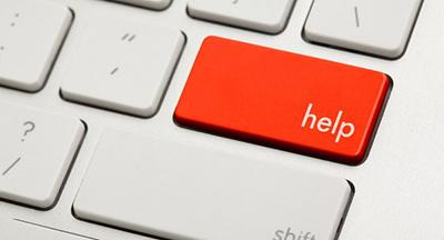 Консультация психолога онлайн. Помощь психолога онлайн. Вопрос психологу. Консультация по e-mail. Чат с психологом. Психологическая помощь онлайн. Психолог по переписке