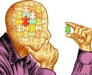 Психологическая консультация. Психологическая помощь, помощь психолога. Психотерапия. Обратиться к психологу. Когда стоит обращаться к психологу. Чем поможет психолог.