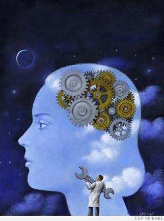 Психолог Москва. Помощь психолога. Психотерапия. Глубинные изменения, личностные изменения.
