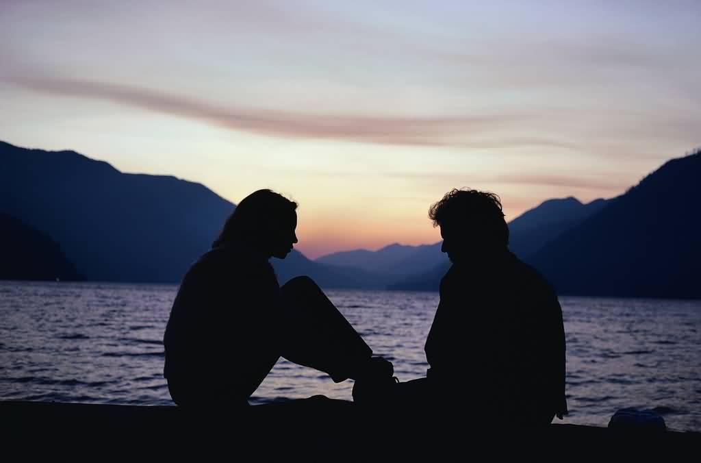Психолог Москва. Консультация психолога, психотерапия. Семейные кризисы, трудности в отношениях, конфликты, одиночество.