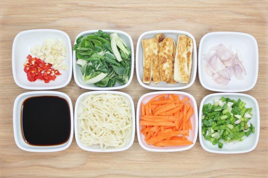 Правильное питание и неврозы, чрезмерная фиксация на идее питания. Консультация психолога.