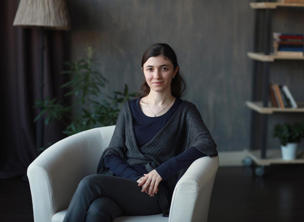 Психолог в Москве, частный психолог, клинический психолог. Консультация психолога в Москве, психологическая помощь, психотерапия. Психолог Анна Микоян.