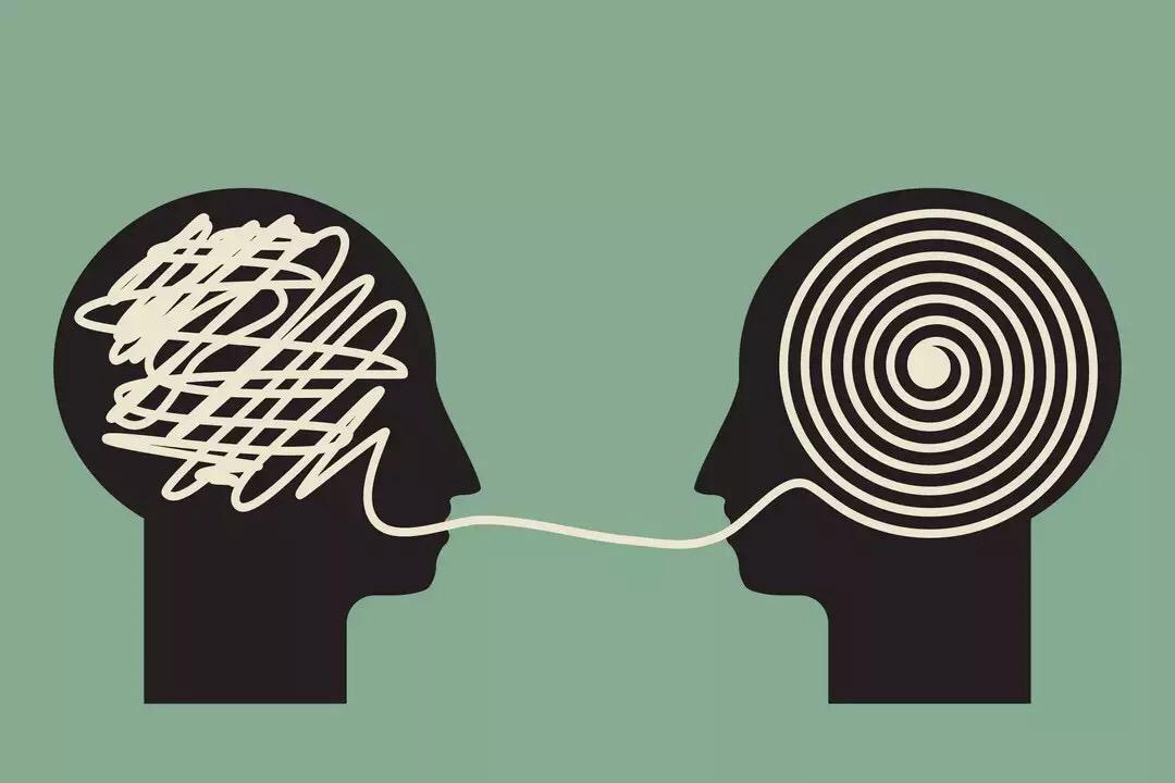 Как работает психотерапия. Как проходит психотерапия. Почему психотерапия помогает. Чем может помочь психолог.